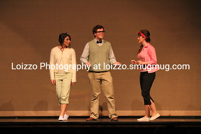 20121101 - Little Shop of Horrors - 1073