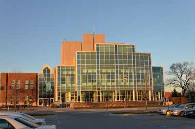 2012-12-12 MVCC Graduation