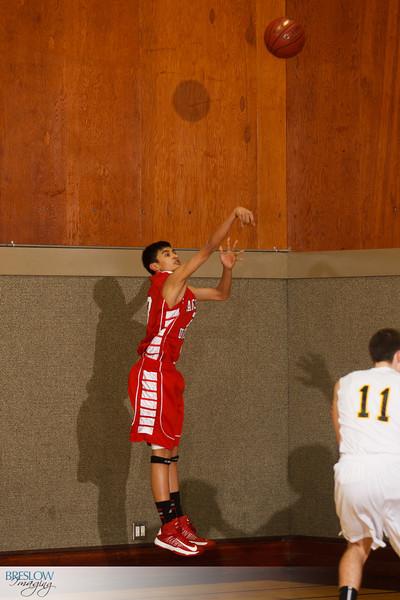 RCS-2012-Tournament-LW-vs-SFU-023