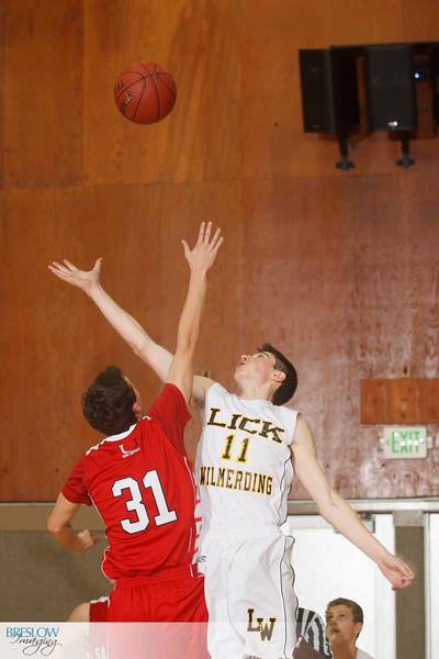 RCS-2012-Tournament-LW-vs-SFU-001
