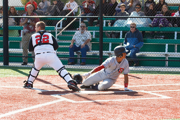 RCS-BaseballvsFremontChristian-May2013-008