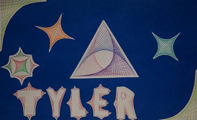 Tyler Mann