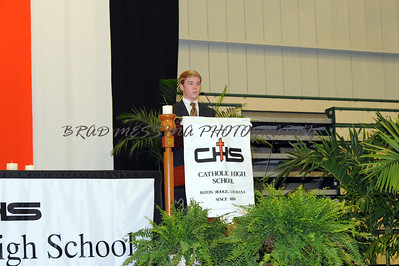 chs honors convocation bmp (4)