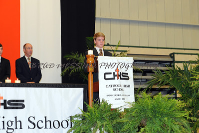 chs honors convocation bmp (13)