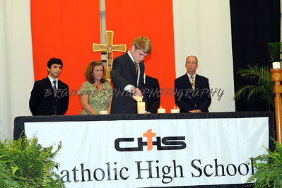 chs honors convocation bmp (11)