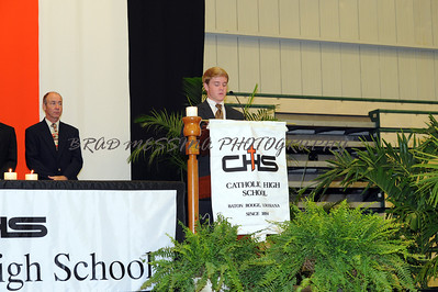 chs honors convocation bmp (12)