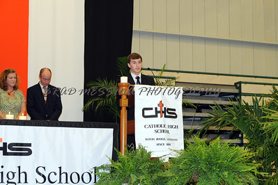 chs honors convocation bmp (15)