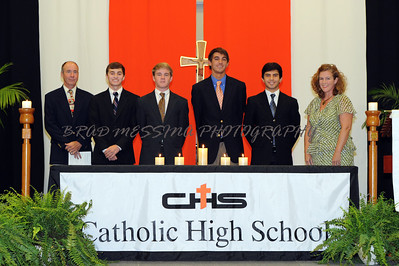 chs honors convocation bmp (16)