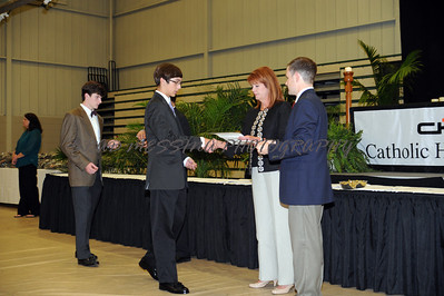 chs honors convocation bmp (28)
