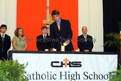 chs honors convocation bmp (9)