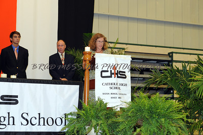 chs honors convocation bmp (6)