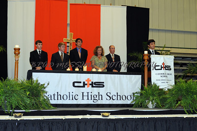 chs honors convocation bmp (19)