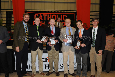 fall sports convocation  (48)