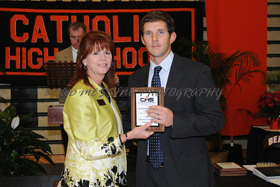 fall sports convocation  (40)
