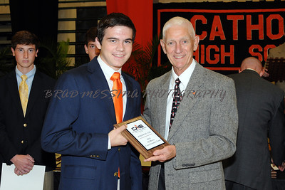 fall sports convocation  (10)