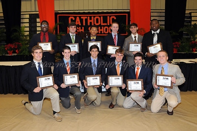 fall sports convocation  (61)
