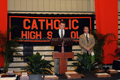 fall sports convocation  (5)
