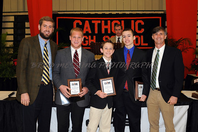 fall sports convocation  (47)