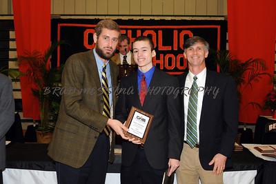 fall sports convocation  (43)