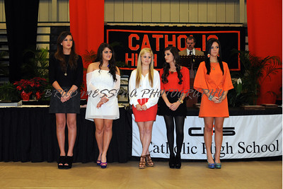 fall sports convocation  (15)