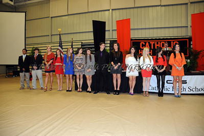fall sports convocation  (14)