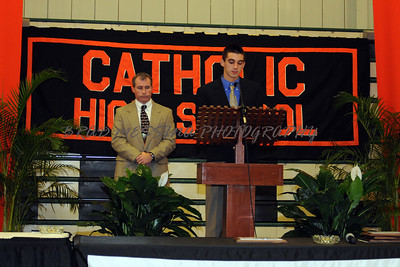 fall sports convocation  (60)