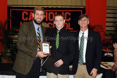 fall sports convocation  (42)