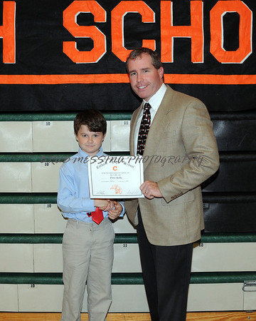 fall sports convocation  (64)