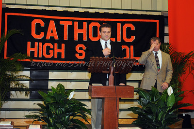 fall sports convocation  (4)