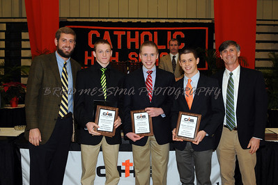 fall sports convocation  (52)