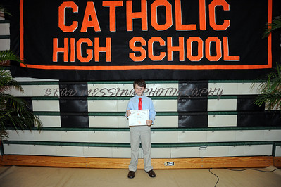 fall sports convocation  (62)