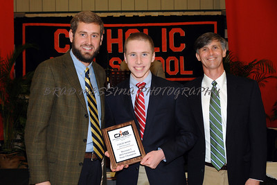 fall sports convocation  (50)