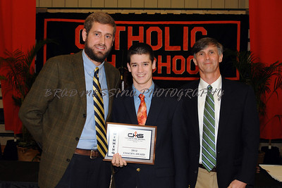 fall sports convocation  (56)