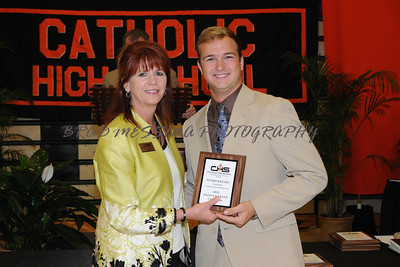 fall sports convocation  (39)