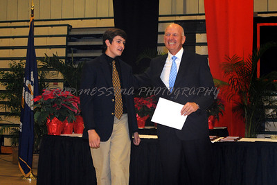 fall sports convocation  (16)