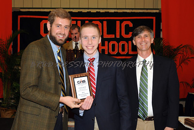 fall sports convocation  (45)