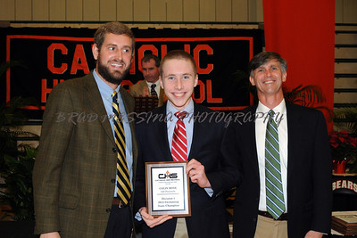 fall sports convocation  (51)