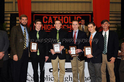 fall sports convocation  (46)