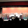 """Praise His Holy Name""  LRHS Chorus"