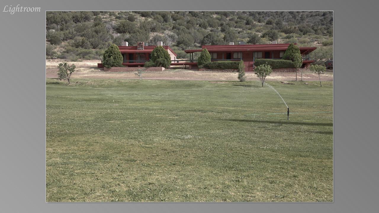 2012_05_10-2 (Beaver Creek Ranch Campus)-04