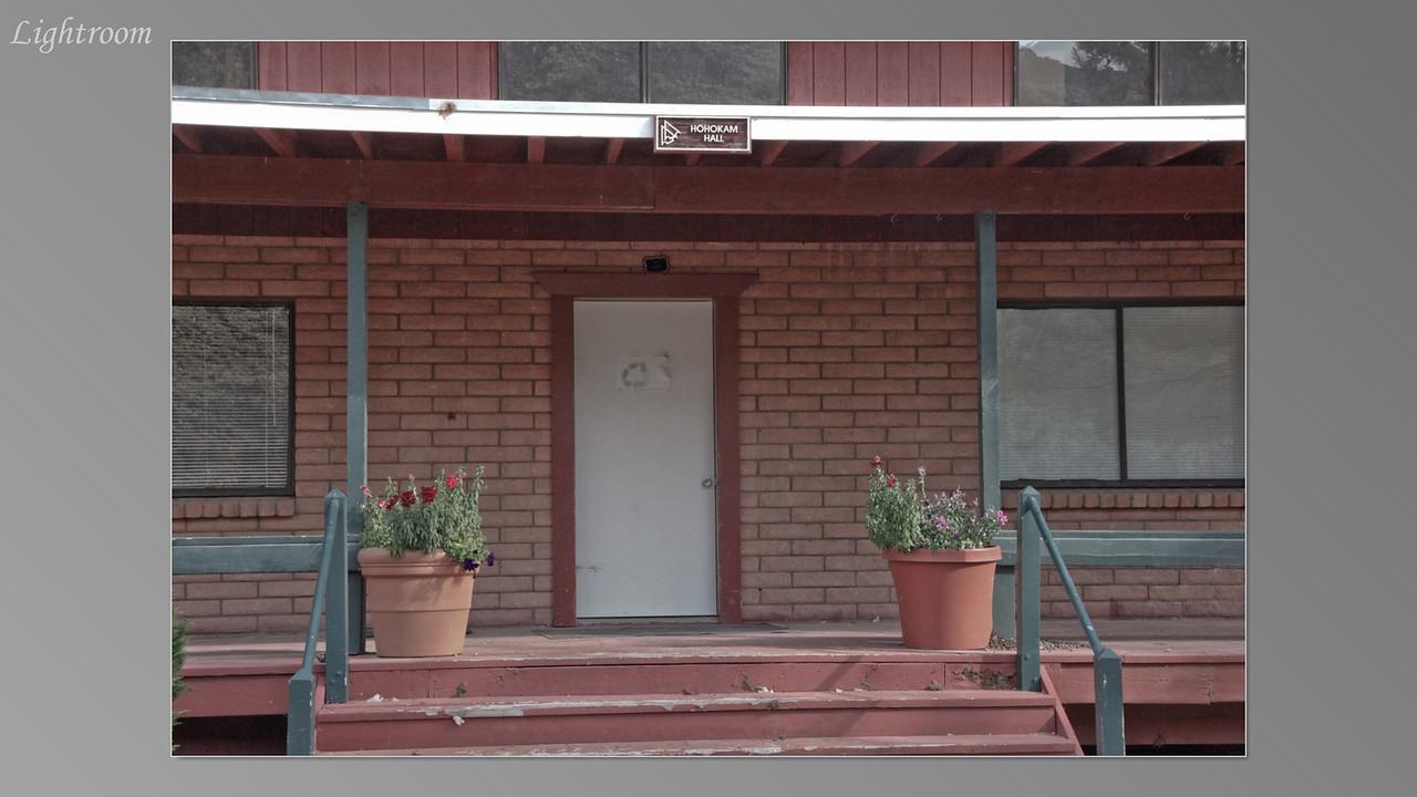 2012_05_10-2 (Beaver Creek Ranch Campus)-40