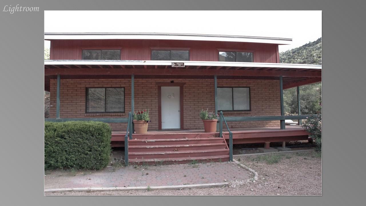 2012_05_10-2 (Beaver Creek Ranch Campus)-39