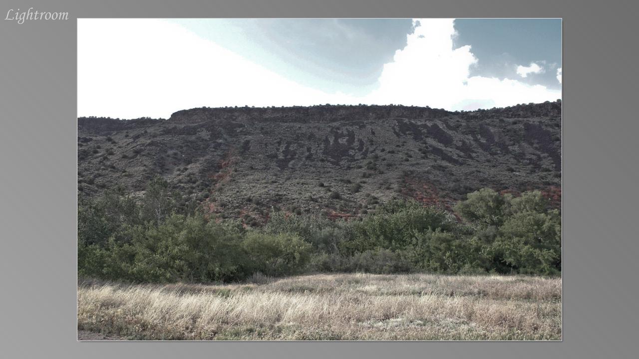 2012_05_10-2 (Beaver Creek Ranch Campus)-42