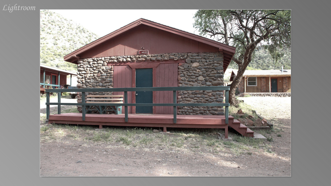 2012_05_10-2 (Beaver Creek Ranch Campus)-32