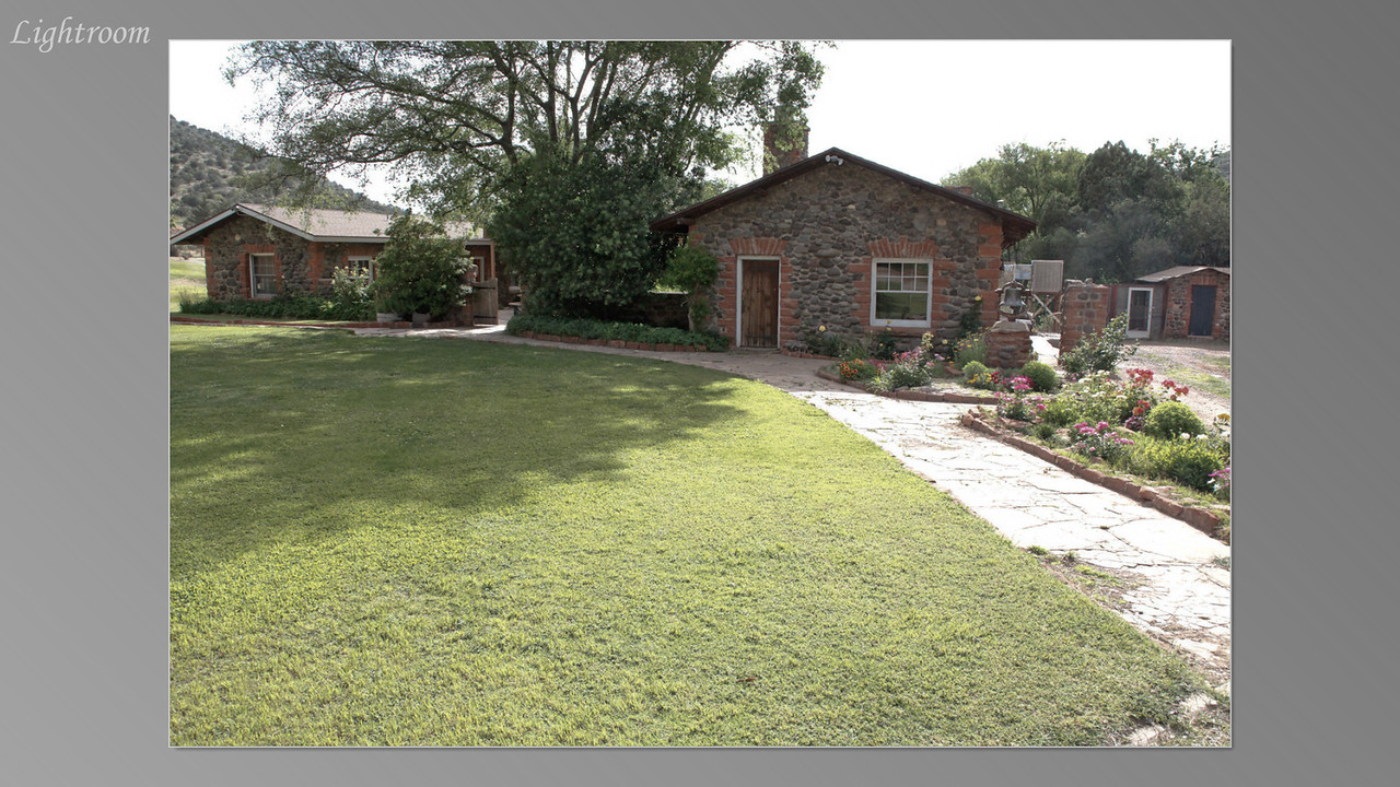 2012_05_10-2 (Beaver Creek Ranch Campus)-07