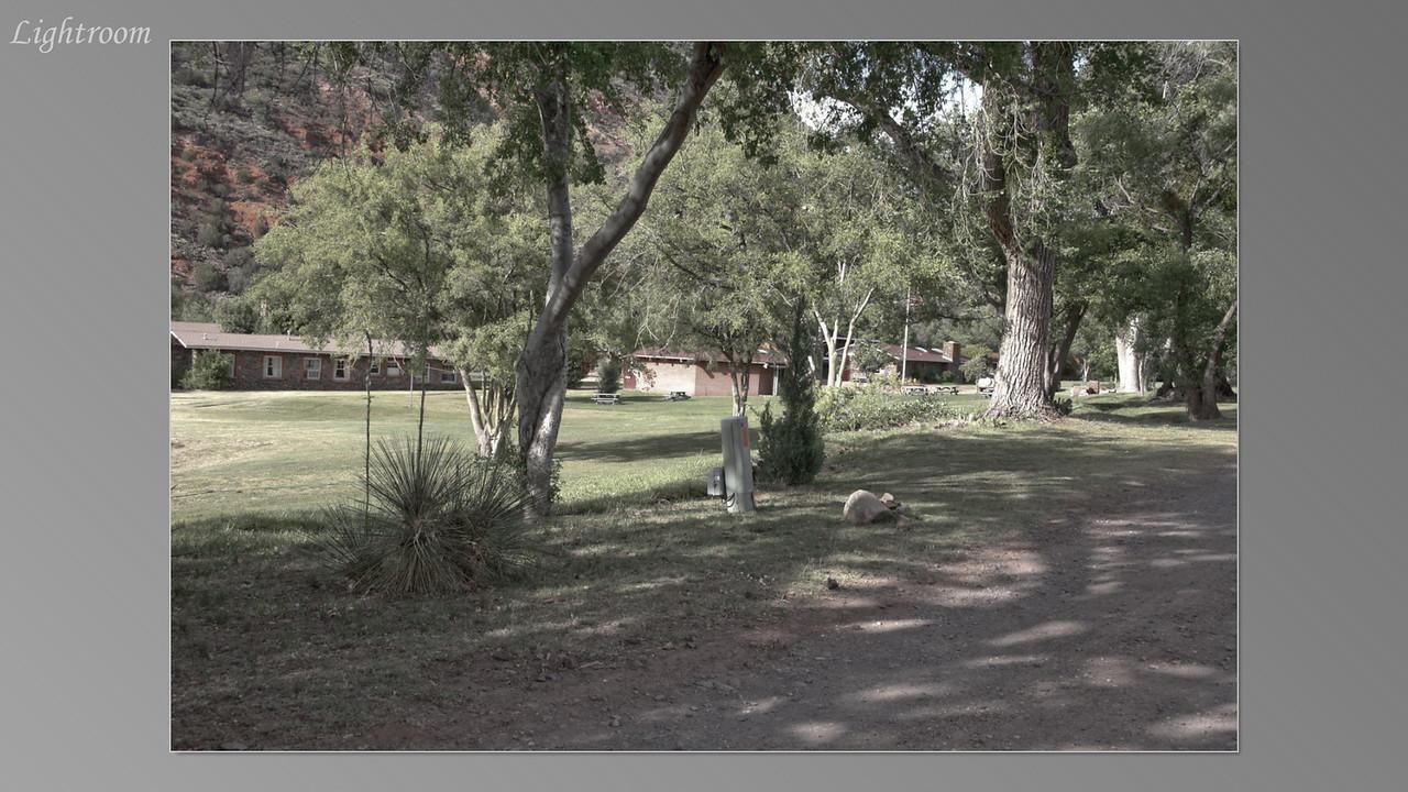 2012_05_10-2 (Beaver Creek Ranch Campus)-38
