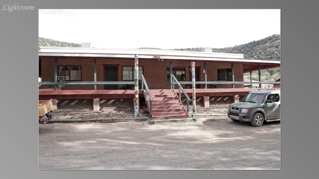 2012_05_10-2 (Beaver Creek Ranch Campus)-30