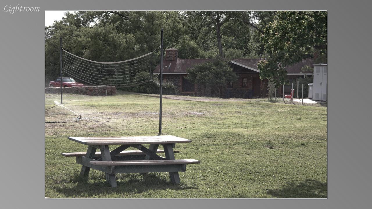 2012_05_10-2 (Beaver Creek Ranch Campus)-25