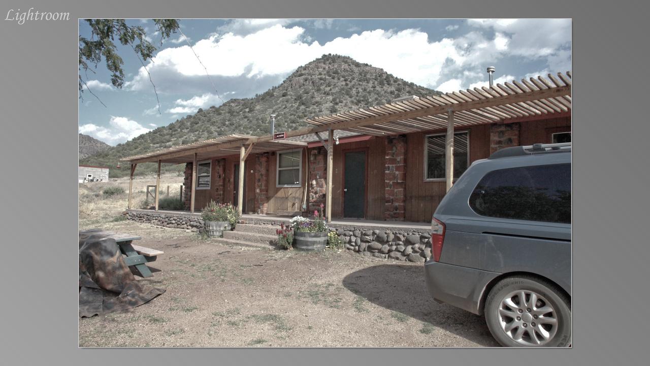 2012_05_10-2 (Beaver Creek Ranch Campus)-35