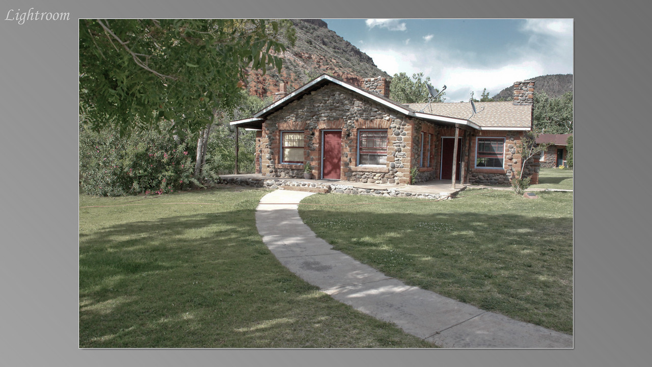 2012_05_10-2 (Beaver Creek Ranch Campus)-06